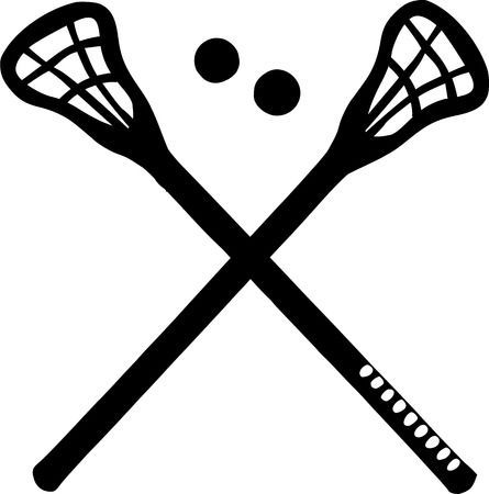 Lacrosse ball clipart picture freeuse download Lacrosse ball clipart 5 » Clipart Portal picture freeuse download