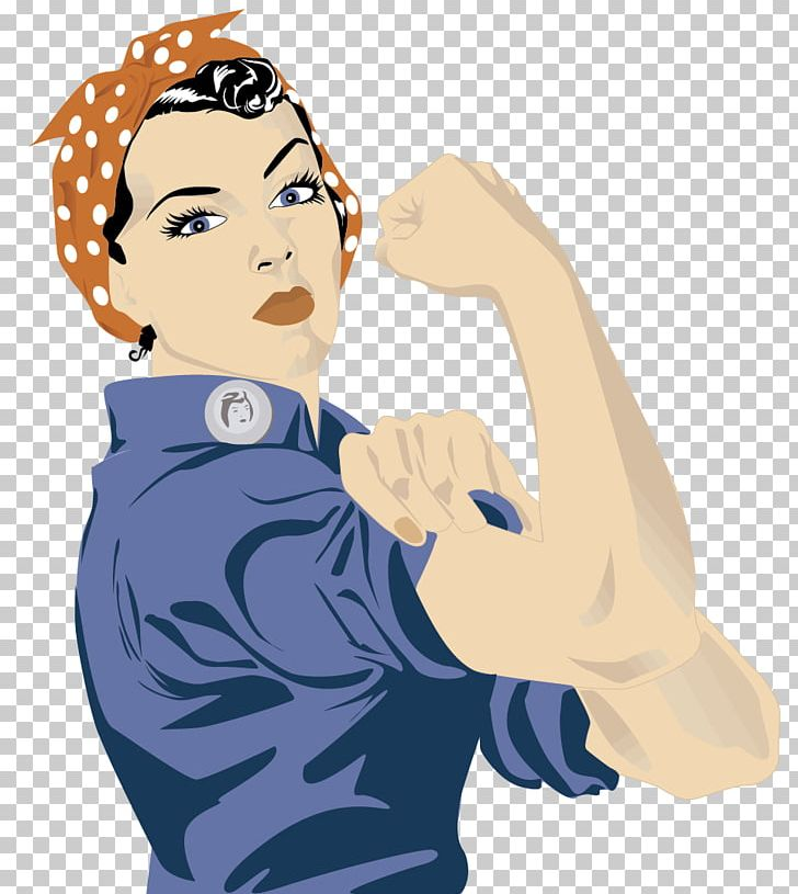 Lacrosse clipart png free color boy girl clip library Woman Rosie The Riveter C2 Tactical 6m Lacrosse PNG, Clipart ... clip library