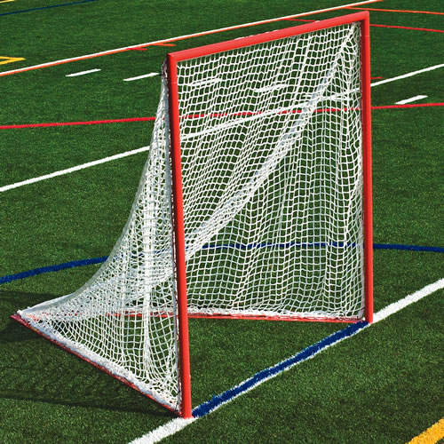 Lacrosse goal clipart image royalty free library Free Lacrosse Goal Cliparts, Download Free Clip Art, Free ... image royalty free library