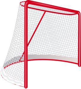 Lacrosse goal clipart image download Free Lacrosse Goal Cliparts, Download Free Clip Art, Free ... image download