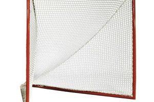 Lacrosse goal clipart clip art transparent Lacrosse goal clipart 3 » Clipart Portal clip art transparent