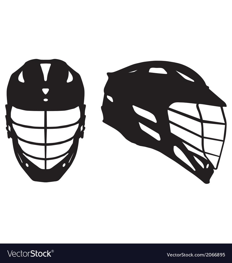 Lacrosse helmet clipart jpg freeuse library Lacrosse helmet jpg freeuse library