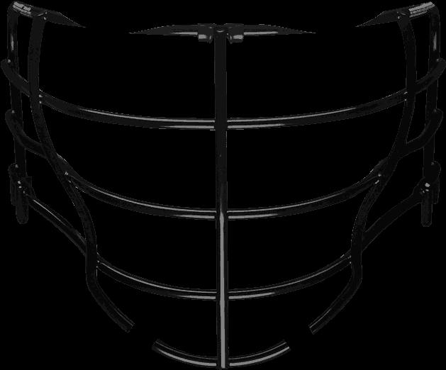 Lacrosse helmet clipart clip art stock Front - Lacrosse Helmet Clipart - Full Size Clipart (#10210 ... clip art stock
