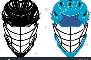 Lacrosse helmet clipart free Lacrosse helmet clipart 3 » Clipart Portal free