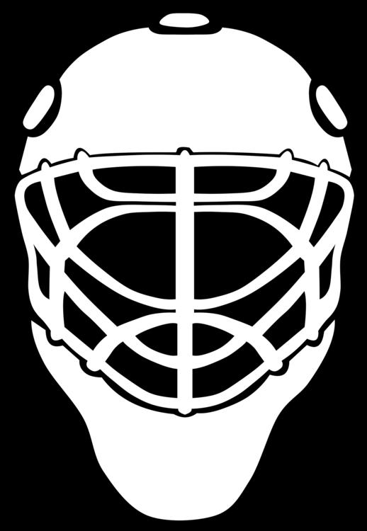 Lacrosse helmet clipart banner black and white library Lacrosse Helmet,Symmetry,Monochrome Photography Clipart ... banner black and white library