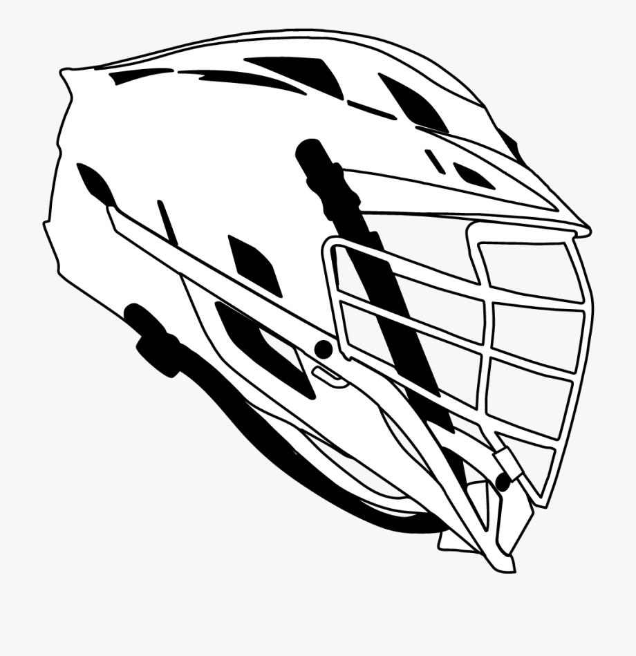 Lacrosse helmet clipart image Lacrosse Clipart Lacrosse Helmet - Lacrosse Helmet Clipart ... image