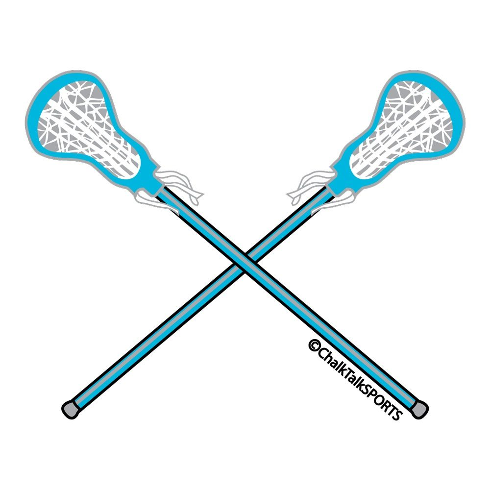 Lacrosse sticks women clipart clip transparent download Pin by Kristi Gammon Walsh on David\'s Woodworking Stuff ... clip transparent download