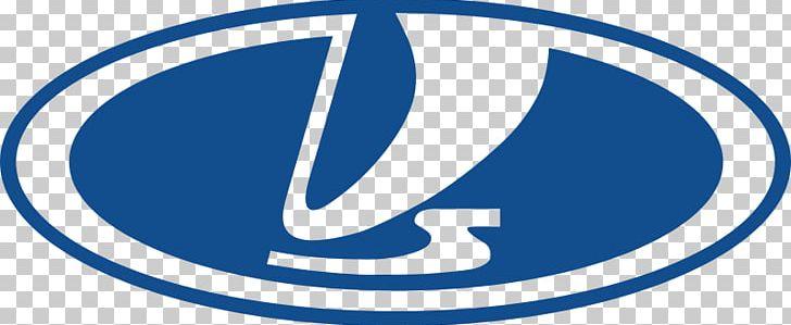 Lada logo clipart