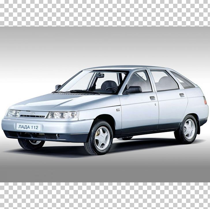 Lada samara clipart jpg freeuse download Lada 112 Car Lada Riva Lada Samara PNG, Clipart, Automotive ... jpg freeuse download