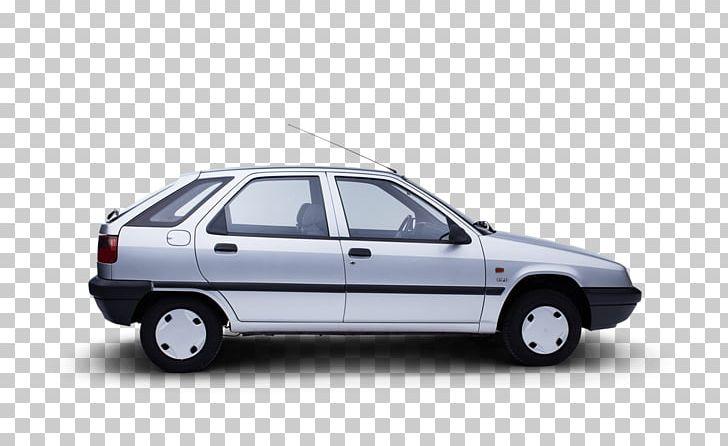 Lada samara clipart vector library stock Car Door Citroën Xantia Lada Samara PNG, Clipart, Automotive ... vector library stock