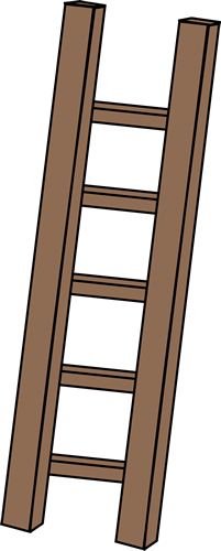 Ladder clipart images image transparent download Free Ladder Cliparts, Download Free Clip Art, Free Clip Art ... image transparent download