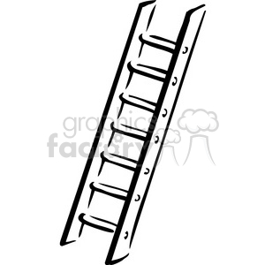 Ladder clipart images clipart royalty free library ladder clipart - Royalty-Free Images | Graphics Factory clipart royalty free library