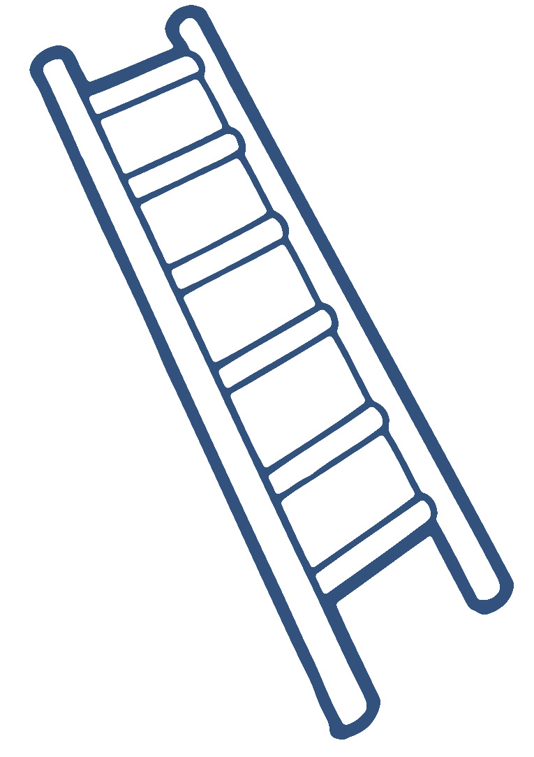 Ladder clipart images vector royalty free download Free Ladder Cliparts, Download Free Clip Art, Free Clip Art ... vector royalty free download