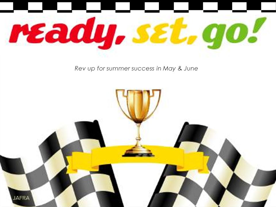 Ladies and gentlemen start your engines clipart vector free Rev up for summer success in May & June. Ladies & Gentlemen ... vector free
