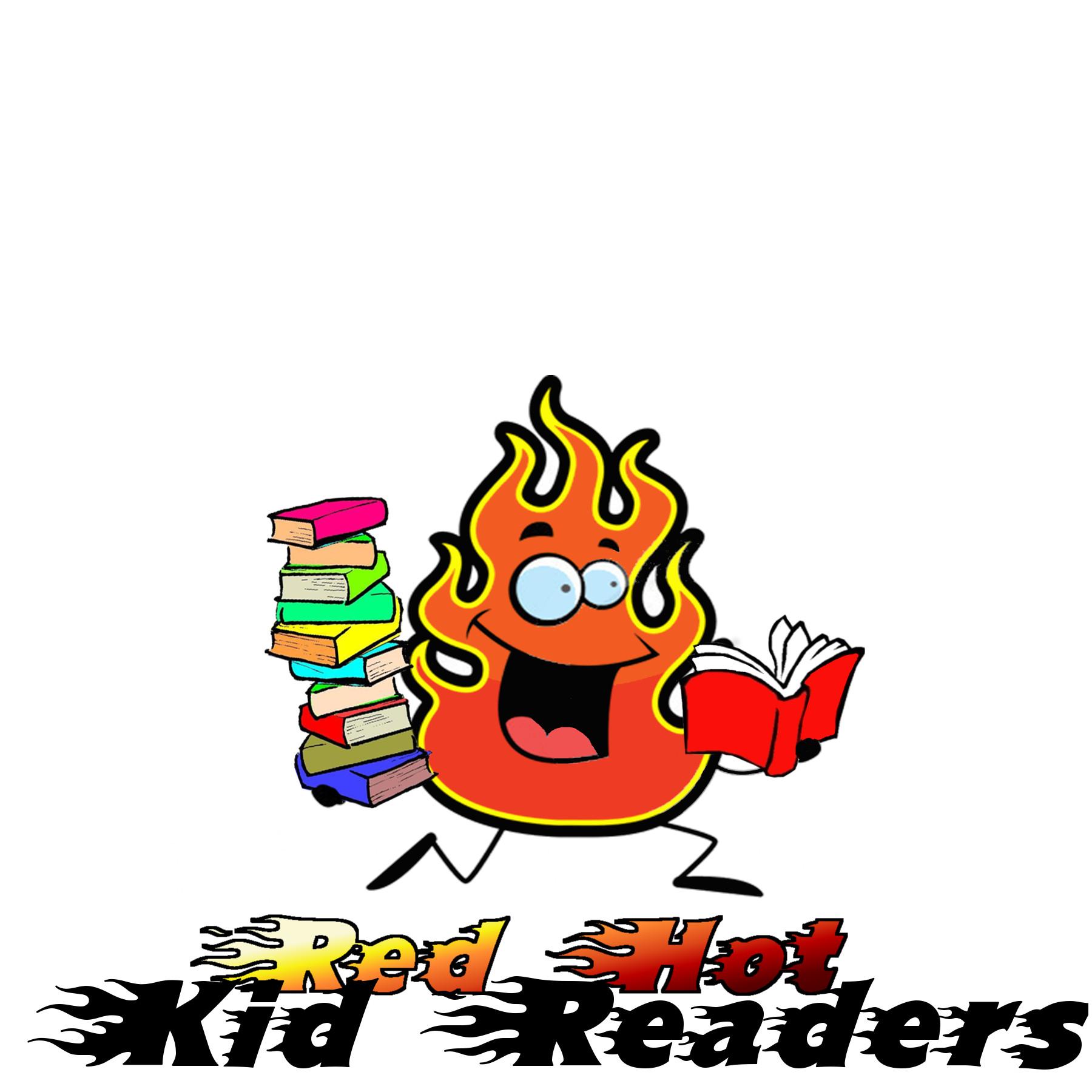 Ladies and gentlemen start your engines clipart graphic library download Ladies and Gentlemen, Start Your Engines! – Pawling Library graphic library download