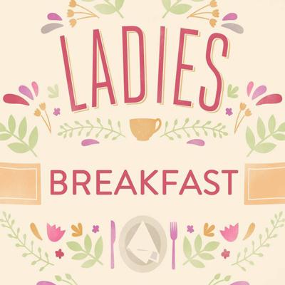 Ladies breakfast clipart banner stock Ladies\' Breakfast: March – City Light Baptist Church banner stock