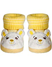 Ladies cute warming bootie slippers sitting by the fireplace clipart graphic freeuse download Baby Shoes: Buy Baby Shoes Online at Best Prices in India ... graphic freeuse download