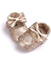 Ladies cute warming bootie slippers sitting by the fireplace clipart graphic freeuse stock Baby Shoes: Buy Baby Shoes Online at Best Prices in India ... graphic freeuse stock