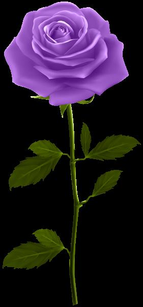 Ladies hand holding long stem rose clipart jpg transparent stock Long Stem Rose Tattoos Clipart | Free download best Long ... jpg transparent stock