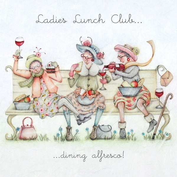 Ladies lunch clipart banner free Ladies lunch clipart 7 » Clipart Portal banner free