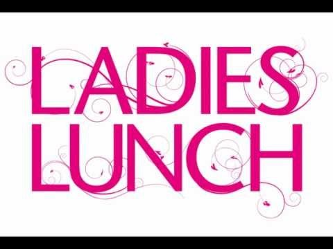 Ladies lunch clipart clipart freeuse library Club clipart ladies luncheon - 123 transparent clip arts ... clipart freeuse library