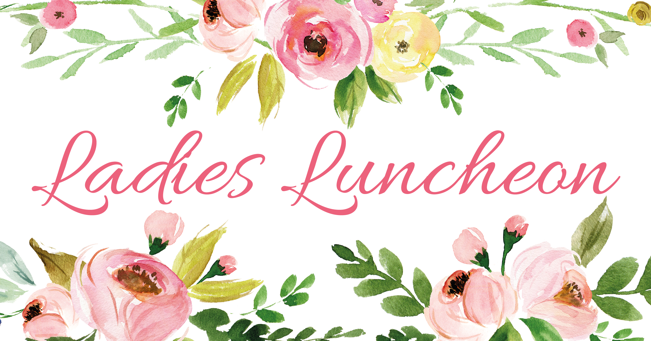 Ladies lunch clipart vector stock Clearwater Yacht Club Ladies Luncheon – Clearwater Yacht Club vector stock
