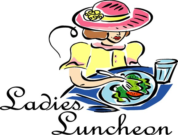 Ladies lunch clipart svg free library Ladies lunch clipart 4 » Clipart Portal svg free library