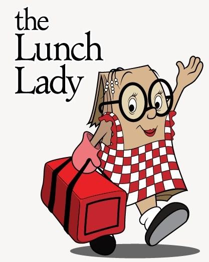 Ladies luncheon clipart free vector download Ladies luncheon clipart free 3 » Clipart Portal vector download