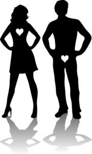 Ladies man clipart png free download Free Man Woman Cliparts, Download Free Clip Art, Free Clip ... png free download
