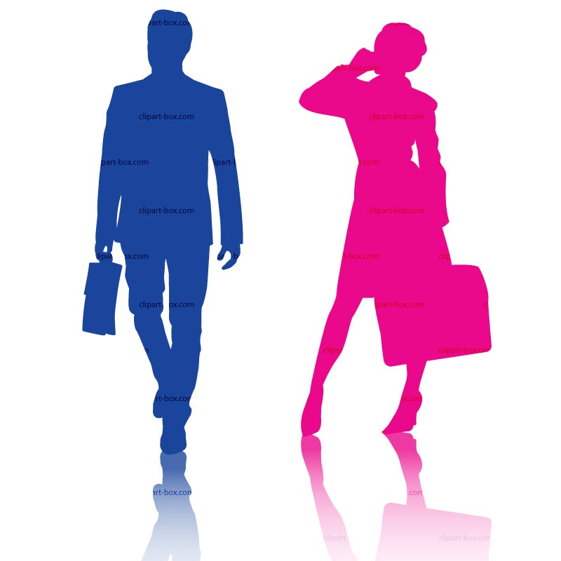 Ladies man clipart jpg transparent stock Free Pictures Of A Man And Woman, Download Free Clip Art ... jpg transparent stock