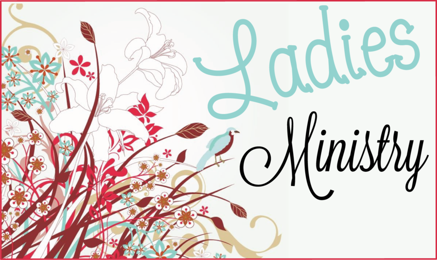 Ladies ministry clipart png transparent download Flower Line Art clipart - Woman, Text, Pink, transparent ... png transparent download