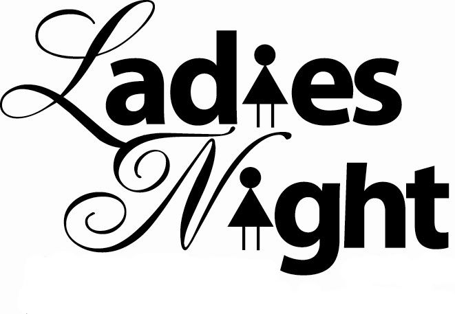 Ladies night clipart clipart freeuse stock Women\'s+Club+Clip+Art | ladies night clip art free cliparts ... clipart freeuse stock