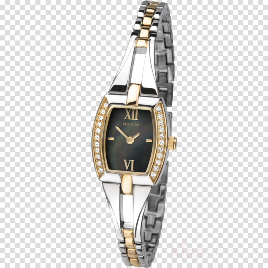 Ladies watch clipart graphic library Gift Cartoon clipart - Watch, Clock, Product, transparent ... graphic library