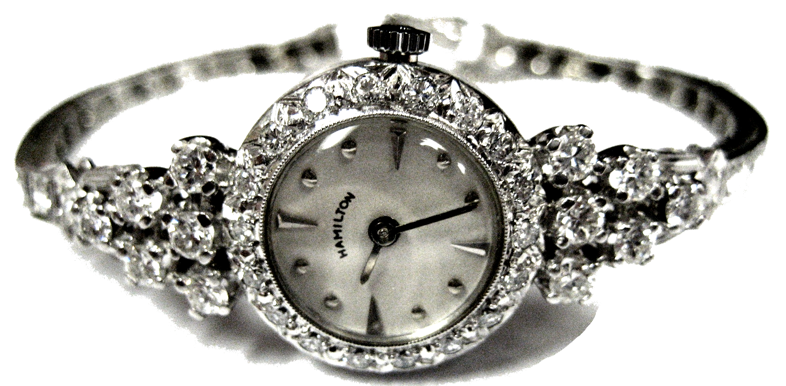 Ladies watch clipart svg stock Ladies Watch PNG Transparent Image | PNG Mart svg stock