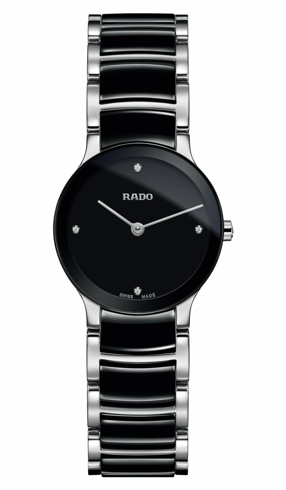 Ladies watch clipart download Rado Ladies Watches Free PNG Images & Clipart Download ... download