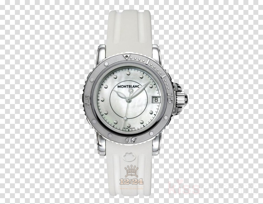 Ladies watch clipart svg free library Download mont blanc ladies watches clipart Watch Clip art svg free library