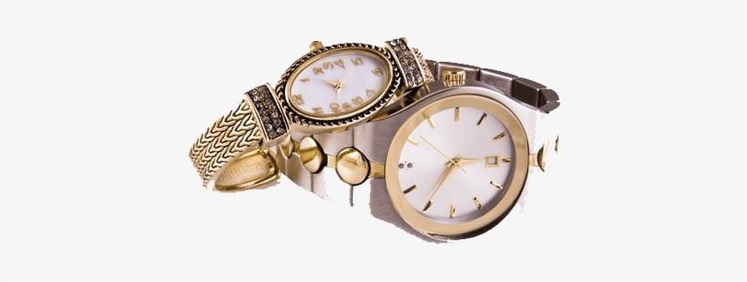 Ladies watch clipart picture freeuse library Ladies Watch Png Clipart - Watches For Ladies Png ... picture freeuse library
