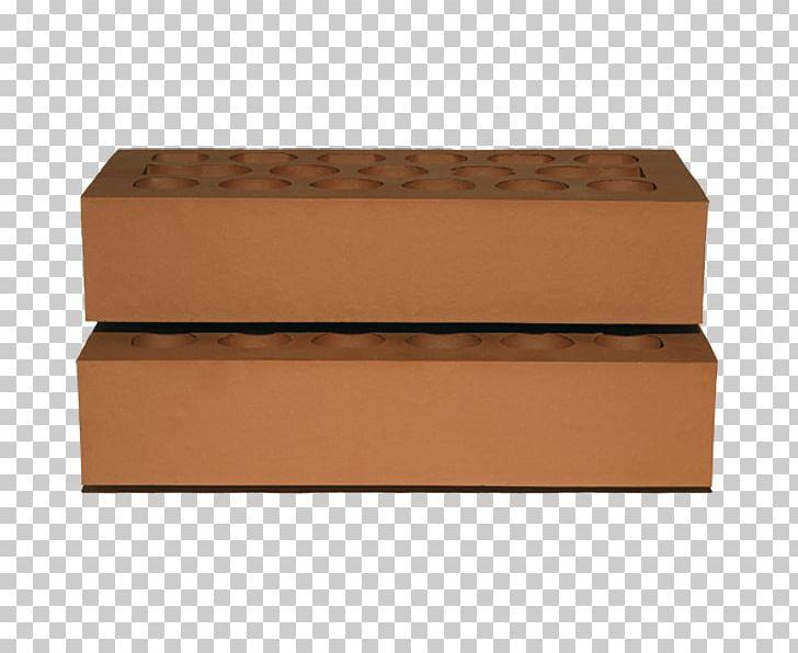 Ladrillo clipart clip transparent stock Brick Ladrillo Caravista Ceramic Verblender Clay PNG ... clip transparent stock