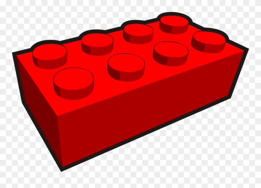 Ladrillo clipart clip freeuse library Clip Is A Brick Clipart Icon Png - Ladrillo De Juguete ... clip freeuse library