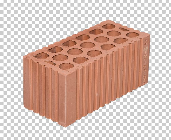 Ladrillo clipart image library stock Brick Ladrillo Hueco Ladrillo Perforado Envà Ceramic PNG ... image library stock