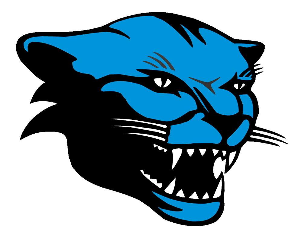 Lady cougar basketball clipart free download Seguin Girls 8th Grade Basketball Ousley - Team Home Seguin Cougars ... free download