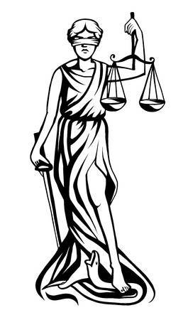 Lady justice clipart download Lady justice clipart 6 » Clipart Portal download