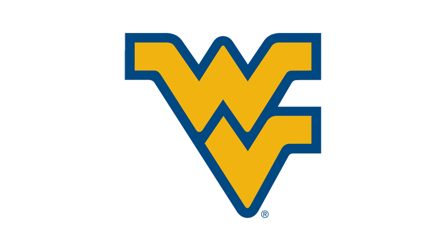 Lady mountaineers basketball clipart image royalty free West Virginia: 2017 March Madness | The Left Bench image royalty free