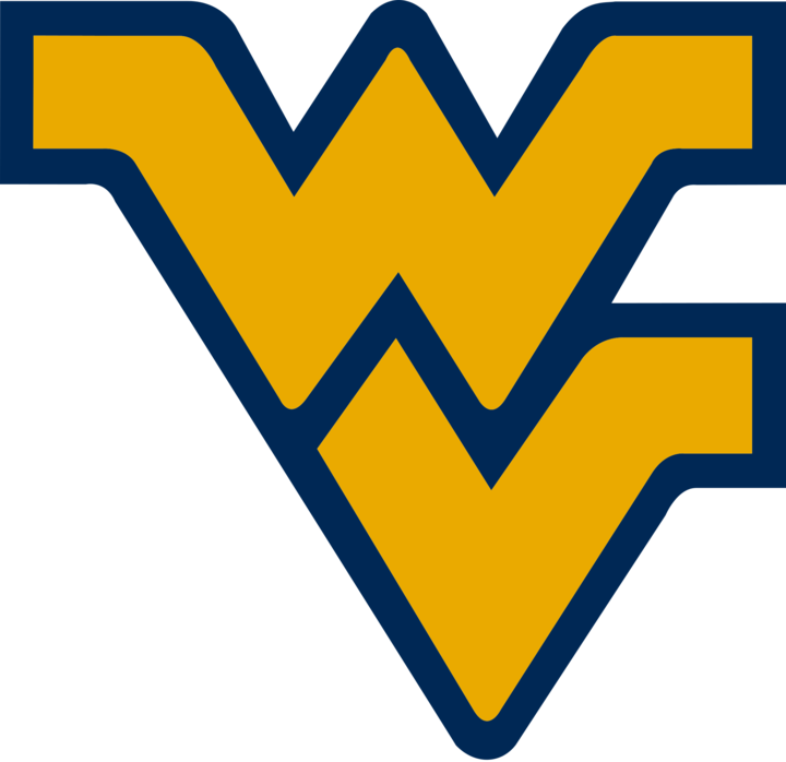 Lady mountaineers basketball clipart svg transparent library The James Madison Dukes vs. the West Virginia Mountaineers - ScoreStream svg transparent library
