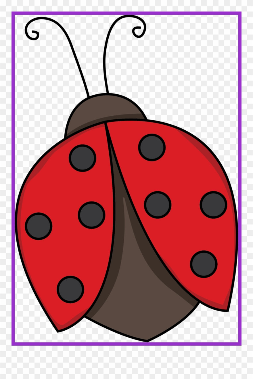 Ladybug flying clipart royalty free library Stunning Flying Ladybug Clipart Black And White Cute - Lady ... royalty free library