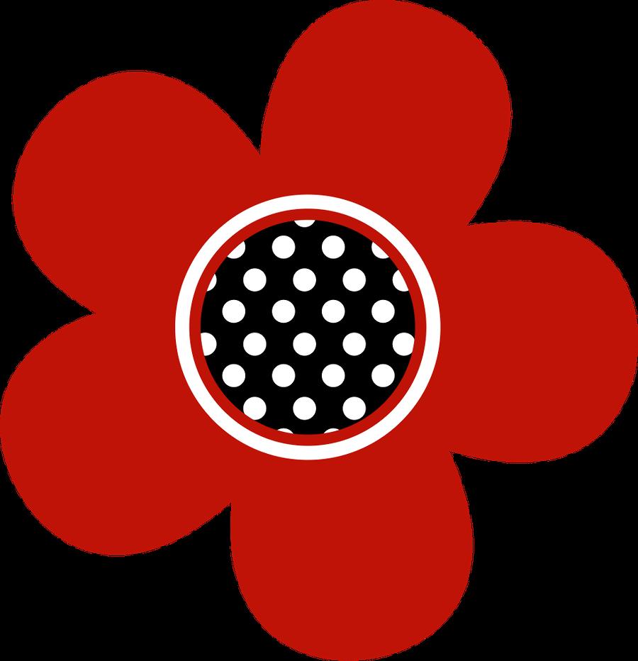 Ladybug on flower clipart clip transparent stock Joaninha - Minus   Lady Bug เต่าทอง   Pinterest   Ladybug, Clip art ... clip transparent stock
