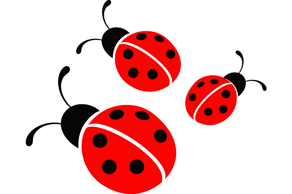 Ladybug pictures clipart picture library download Ladybugs Clipart | Free download best Ladybugs Clipart on ... picture library download