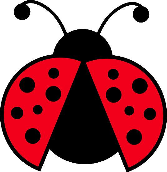 Ladybug pictures clipart image Free Cartoon Ladybug Cliparts Download Clip Art Basic ... image