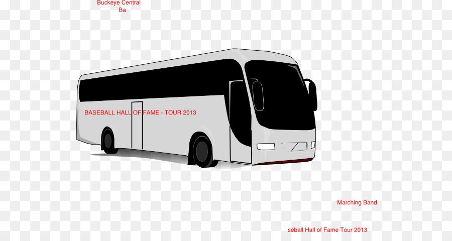 Lae clipart airport clipart free Bus Cartoon clipart - Bus, Transport, Product, transparent ... clipart free