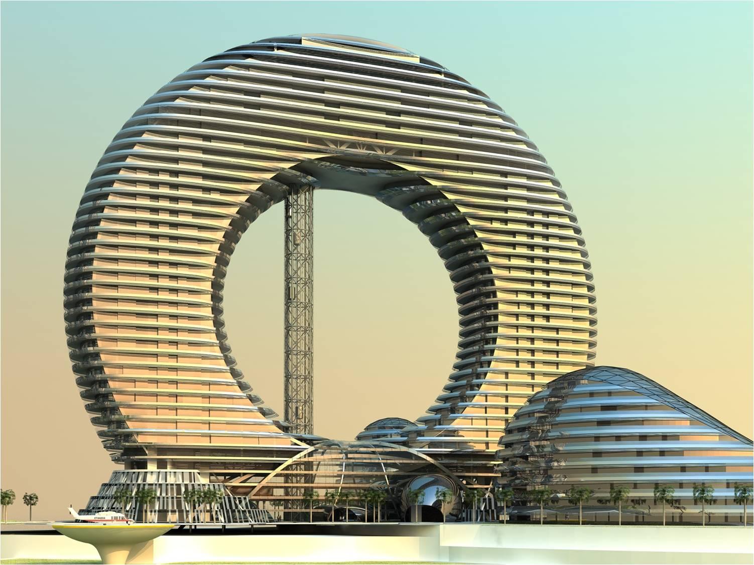 Lae international hotel clipart jpg transparent Where Is Dubai Located - Quantum Computing jpg transparent